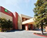 Reserve Park Sleep & Fly at Holiday Inn Express Union City (San Jose)