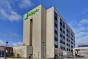 Reserve Park Sleep & Fly at Holiday Inn Kitchener-Waterloo Conf. Ctr.