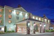 Reserve Park Sleep & Fly at Hotel Indigo Basking Ridge