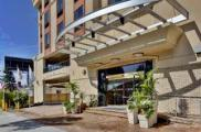 Reserve Park Sleep & Fly at Holiday Inn Express Hotel & Suites Hollywood Walk Of Fame