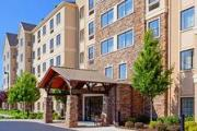 Reserve Park Sleep & Fly at Staybridge Suites Wilmington - Brandywine Valley
