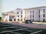 Holiday Inn Express Hotel & Suites Mt. Holly-Nj Tnpk Exit 5