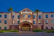 Reserve Park Sleep & Fly at Staybridge Suites Palmdale