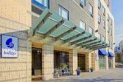 Reserve Park Sleep & Fly at Hotel Indigo Rahway-Newark
