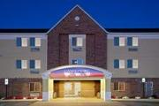 Reserve Park Sleep & Fly at Candlewood Suites Indianapolis - South