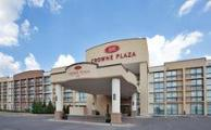 Crowne Plaza Hotel Kansas City-Overland Park
