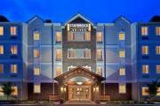 Reserve Park Sleep & Fly at Staybridge Suites Philadelphia Valley Forge 422