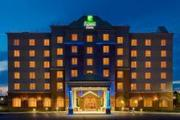 Reserve Park Sleep & Fly at Holiday Inn Express Hotel & Suites Clarington - Bowmanville