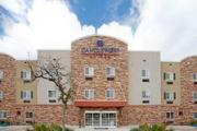 Reserve Park Sleep & Fly at Candlewood Suites Austin N-Cedar Park