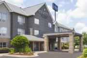 Country Inn & Suites - Jackson Airport/Pearl