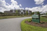 Reserve Park Sleep & Fly at Country Inn & Suites By Carlson, Manchester Airport, NH