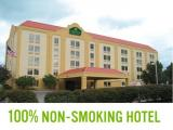 Reserve Park Sleep & Fly at La Quinta Inn & Suites Cleveland Airport West