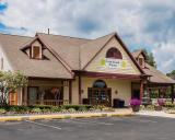 Reserve Park Sleep & Fly at EconoLodge Inn and Suites