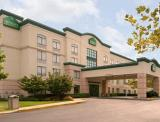 Reserve Park Sleep & Fly at Four Points by Sheraton Nashville Airport