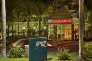 Reserve Park Sleep & Fly at Doubletree by Hilton LAX - El Segundo