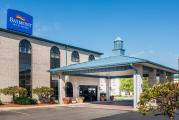 Baymont Inn and Suites Indianapolis Airport/Plainfield
