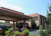 Clarion Inn & Suites Airport