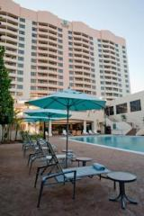 Reserve Park Sleep & Fly at Embassy Suites Tampa - Airport/Westshore