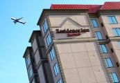 Residence Inn By Marriott Toronto Airport