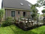 Charming Apartments & Schiphol Parking Service ''De Buitenrand''