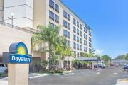 Reserve Park Sleep & Fly at Days Inn Fort Lauderdale/Hollywood Airport South