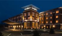 Cambria Suites - Raleigh-Durham Airport Hotel