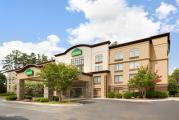Reserve Park Sleep & Fly at Wingate by Wyndham Raleigh Durham / Airport