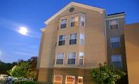 Reserve Park Sleep & Fly at Homewood Suites by Hilton Baltimore-BWI Airport