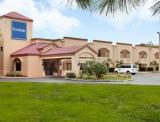 Reserve Park Sleep & Fly at Travelodge Fort Myers Airport