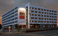 Acom Hotel