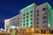 Reserve Park Sleep & Fly at Holiday Inn & Suites