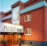 Arion Airport Hotel - Vienna