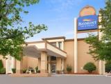 Baymont Inn & Suites Charlotte-Airport Coliseum