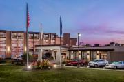 Reserve Park Sleep & Fly at Crowne Plaza Milwaukee Airport
