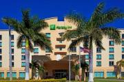 Holiday Inn Miami Doral