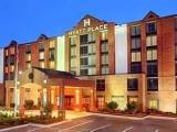 Reserve Park Sleep & Fly at Hyatt Place Minneapolis Airport South