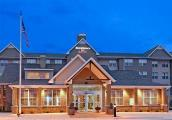 Reserve Park Sleep & Fly at Residence Inn Chicago Midway Airport