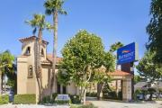 Reserve Park Sleep & Fly at Baymont Inn & Suites - LAX/Lawndale