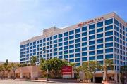 Reserve Park Sleep & Fly at CROWNE PLAZA HOTEL