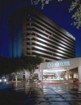 Reserve Park Sleep & Fly at Omni Austin Hotel At Southpark