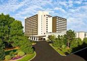 Reserve Park Sleep & Fly at Courtyard by Marriott
