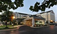 Reserve Park Sleep & Fly at Hilton Garden Inn Bwi Airport