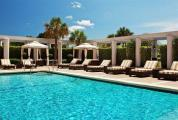 Reserve Park Sleep & Fly at Inn Place Charleston Airport Hotel