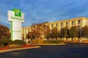 Reserve Park Sleep & Fly at HOLIDAY INN