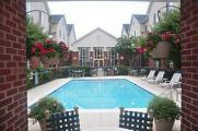 Reserve Park Sleep & Fly at Homewood Suites By Hilton® Charlotte-Airport/Coliseum