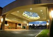 Reserve Park Sleep & Fly at Columbus Airport Marriott