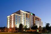 Reserve Park Sleep & Fly at Courtyard By Marriott Denver Airport