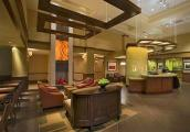 Reserve Park Sleep & Fly at Hyatt Place Denver Airport