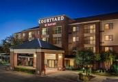Reserve Park Sleep & Fly at Courtyard Dallas Dfw Airport South/Irving