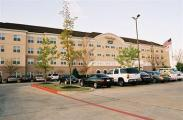 Reserve Park Sleep & Fly at Homewood Suites By Hilton® Dallas-Grapevine, Tx